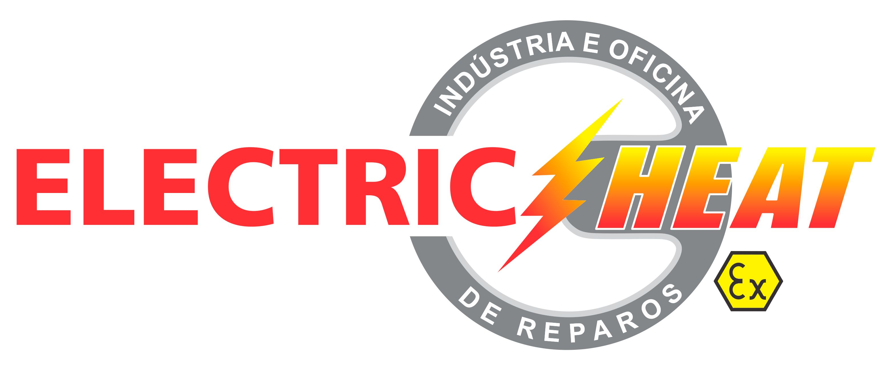 Logo Electric Heat